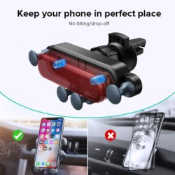 SUPER HOLDER FOR PHONE