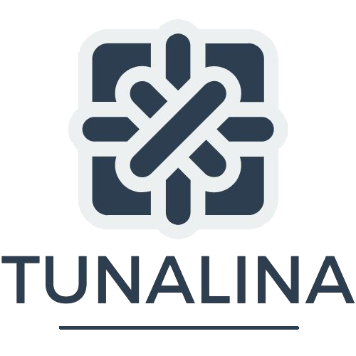 Tunalina.com