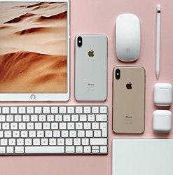 Phone&Tech