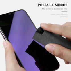 Phone Screen Cleaner Spray